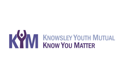Louise Atkin has been appointed a Board Member for Knowsley Youth Mutual