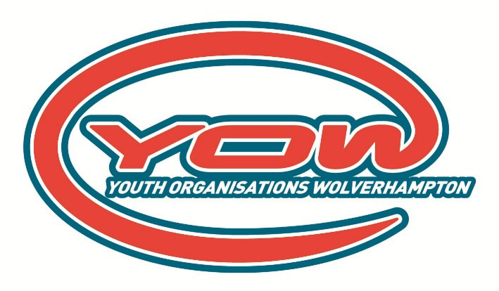 Youth Organisations Wolverhampton