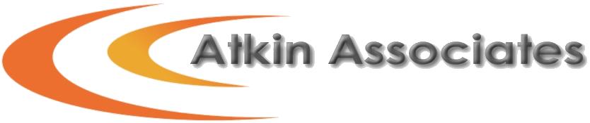 Atkin Associates